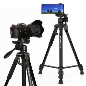 베스트로딩 BLT-420d 미러리스카메라 스마트폰 삼각대