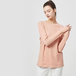 지오다노 빅스 슬랙스/티셔츠/스웨터外 특가 모음전