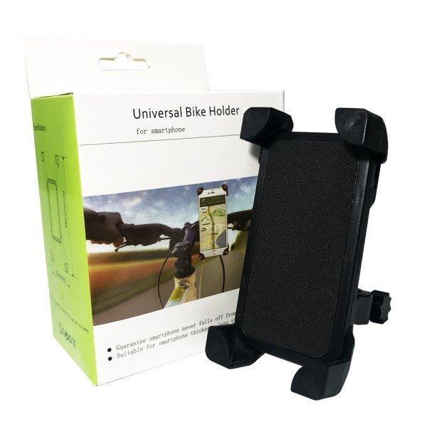CNP001 자전거용 스마트폰 거치대