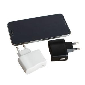 스마트폰충전기  USB충전기 5V/1A 핸드폰충전기