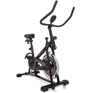 스피닝자전거 실내자전거 150S 스핀바이크