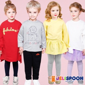 아동복/초등학생옷/가을인기템 6900원 파격균일가