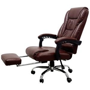 모하비베드 중역의자 컴퓨터의자 사무실 사장님의자