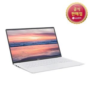 그램 15Z90N-HA76K 한컴+파우치+터치펜/구매가 203만