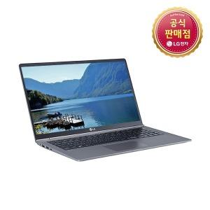 15Z990-GP5DL i5/8G/256G/Win10PRO/서울퀵 무료