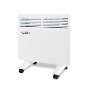휴앤봇 전기 난방기 컨벡터 욕실 히터 HNB-1000W