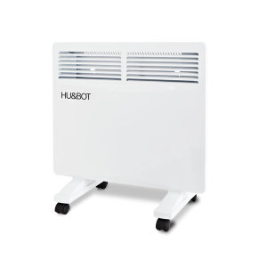 휴앤봇 전기 히터 컨벡터 HNB-1000W 화장실 난방기