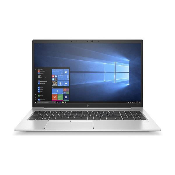 EliteBook 850 G7-22V32PA i7-10510U 8G 512G FreeDos