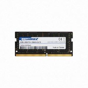 타무즈 노트북 DDR4 8G PC4-21300 CL19
