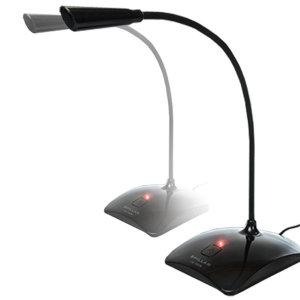 컴소닉 CM-700 USB 블랙 스탠드마이크 (USB마이크)