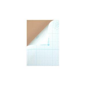 현진5T 접착 콜크 보드롱SC 4절45X60 (1장)