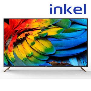 127cm(50) UHDTV 무결점 스탠드설치 HDR10