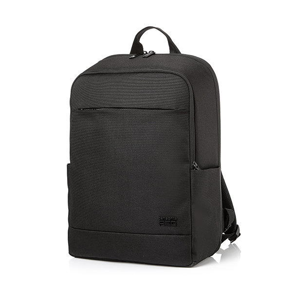 ORTEUN 백팩 BLACK HO709001