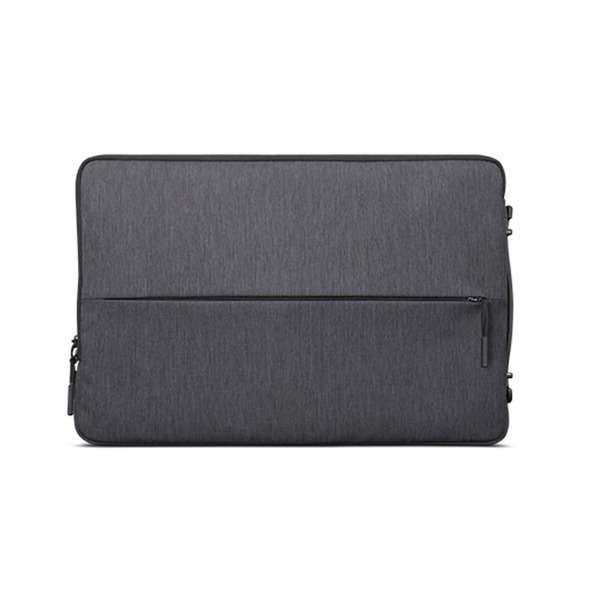 Business Casual 15.6형 Sleeve Case 4X40Z50945