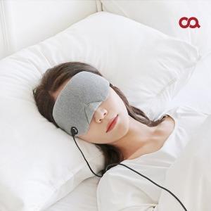 굿나잇 온열안대 수면안대 눈찜질 눈찜질기 눈찜질팩