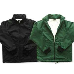 바론 바람막이 자켓 작업복 근무복 단체복 방오방수