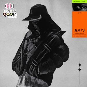 넉살 - 정규앨범 2집 1Q87