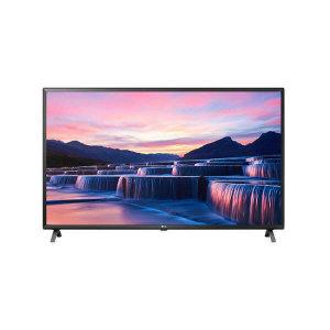 (현대Hmall)LG 163cm 울트라HD TV 65UN7800ENA /전국물류설치