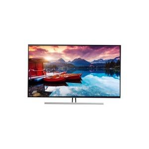 삼성전자 TV QN55Q80RAFXKR (스탠드형) +