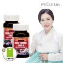 로얄 비타민D 5000 IU 180캡슐 /6개월분