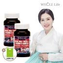 로얄 밀크씨슬 + 비타민B 콤플렉스 180캡슐 /6개월분