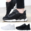 PM 8508 남성 여성 운동화 런닝화 워킹화 등산화 신발