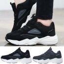 V 723 남성 여성 운동화 런닝화 워킹화 어글리 신발