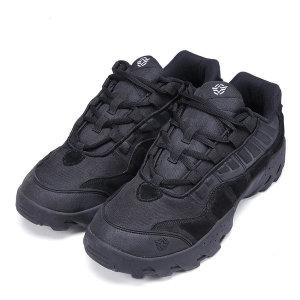 ESDY-C203 트레킹화 전술부츠 군용신발 하이킹 등산화