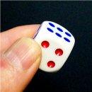 18 대형 주사위-파티 이벤트 보드 게임 블루마블 놀이