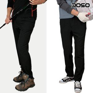 삼공오공 등산복 남성 등산바지/티셔츠/자켓/바람막이