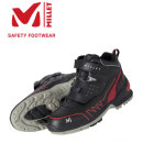 M-008 안전화 벨크로 작업화 편한 안전화