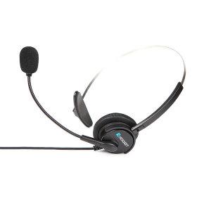 TM-93/키폰/스마트폰/IP255/IP335/IP355