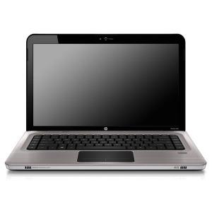 [중고]HP PAVILION DV6-3113TX i5 i7 가성비 중고노트북