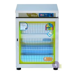 자외선장난감살균기 SW-400/장난감살균소독기/유치원