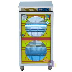 자외선장난감살균기/SW-500 장난감살균소독기/유치원