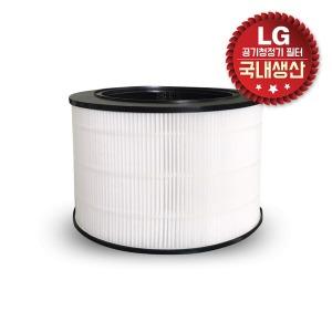 국내산 LG공기청정기 AS309DWA 필터 퓨리케어360