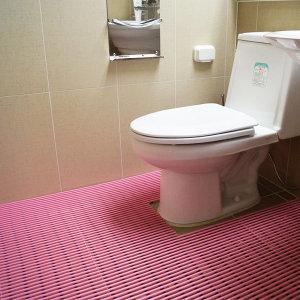 욕실 미끄럼방지매트