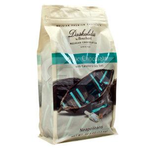 다스칼리데스 카라멜앤씨솔트 초콜릿 1.5kg