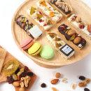 웨하바크 막대과자 초콜릿만들기세트/DIY발렌타인데이