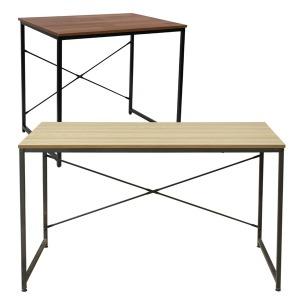 X테이블 철재 학생 사무용 컴퓨터 책상