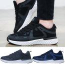 V 725-1 남성 여성 운동화 런닝화 워킹화 쿠션 신발