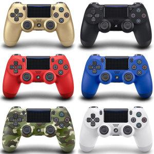 PS4 소니 듀얼쇼크4 무선컨트롤러 /색상 선택