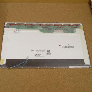 LCD패널/LP171WU1(TL)(A1) 1920X1200 해상도/Inspiron 9400