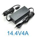 14.4V 리튬인산철 배터리충전기 14.4V4A 인산철충전기