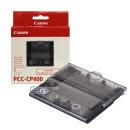 PCC-CP400 셀피 프린터 용지카세트 카드 명함사이즈용