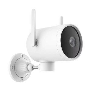 샤오미 실외 외부 야외 CCTV 카메라 홈카메라 웹캠