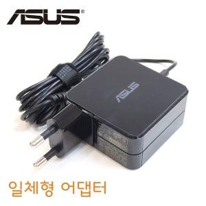 ASUS AD883720 AD883J20 정품 호환 어댑터 충전기