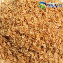 건새우 마른 새우 밥새우 1kg 주먹밥 볶음밥 국내산