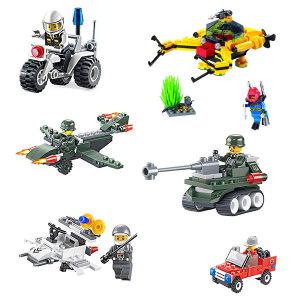 레고 호환블럭 미니레고 어린이날선물 중국레고