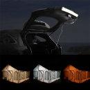 제로 라이트밴드/80cm조명 캠핑랜턴 차박랜턴 LED전구